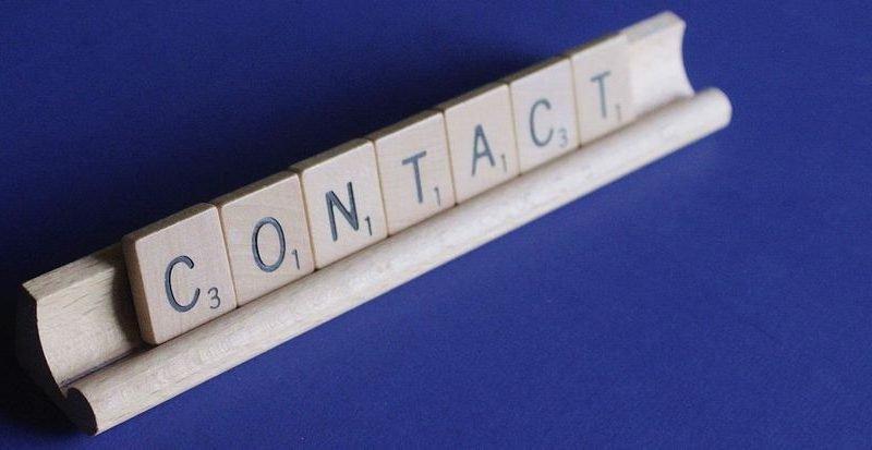 contact aweworthyfashion